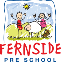 Fernside Preschool